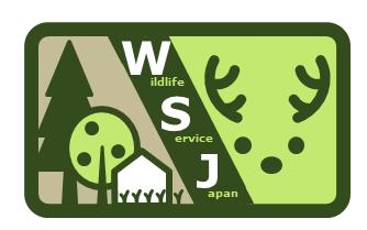 WSJロゴマーク